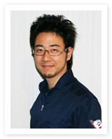 RYO DENTAL OFFICE リョウデンタルオフィス 理事長・インプラントセンターヘッドドクター: 高橋 良多