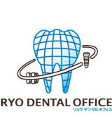 RYO DENTAL OFFICE